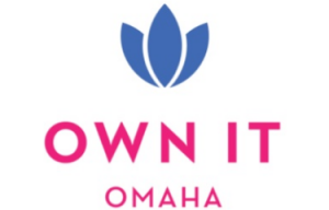 Own-It-Omaha-300x192.png