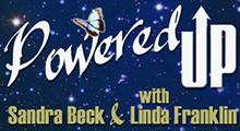 Powered-Up-Talk-Radio