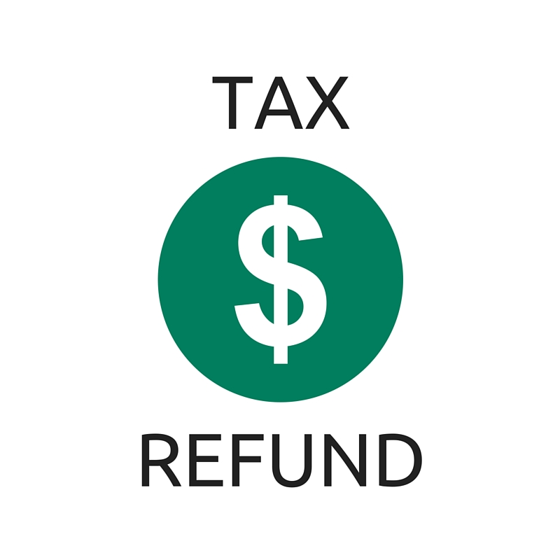 TAX-refund.jpg