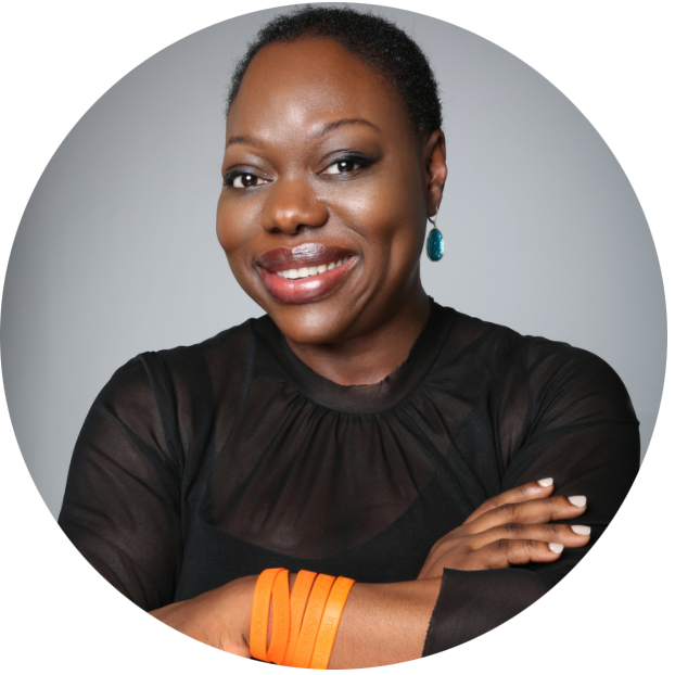 SHURNETTE HENRY  has over 15 years experience in financial services, and is Managing Partner at Papillon Financial. Shurnette is Co-Creator of Papillon's proprietary wealth coaching program PEAK (Proactively Educating & Acquiring Knowledge)  papillonfinancial.com