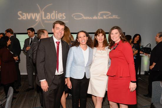 Savvy-Ladies-Benefit-Gala-2015086_1445640148.jpg