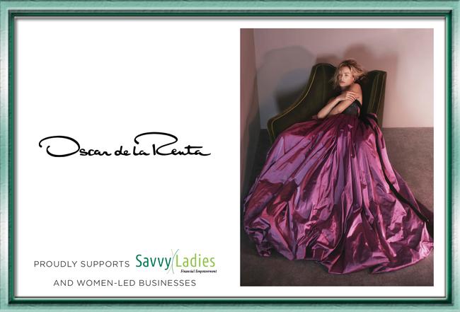 Savvy-Ladies-Benefit-Gala-2015-Journal-Ads2.jpg