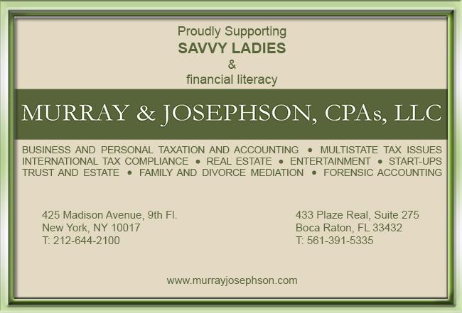 Savvy-Ladies-Benefit-Gala-2015-Journal-Ads14.jpg
