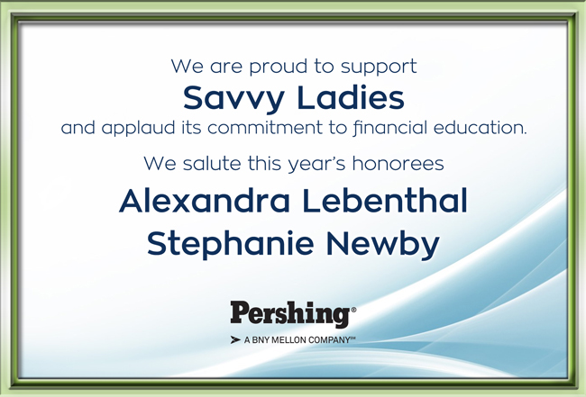 Savvy-Ladies-Benefit-Gala-2015-Journal-Ads16.jpg