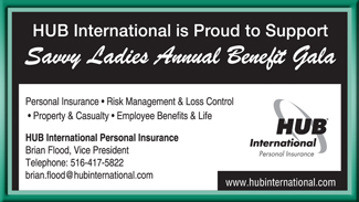 Savvy-Ladies-Benefit-Gala-2015-Journal-Ads23.jpg