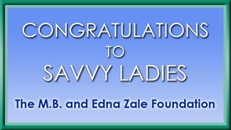 Savvy-Ladies-Benefit-Gala-2015-Journal-Ads25.jpg
