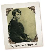 Sayra-Fisher-Lebenthal.jpeg