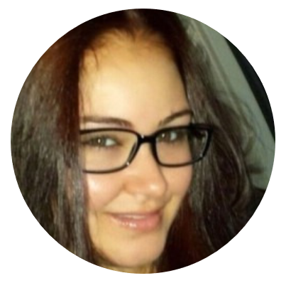 Kelly Gonsalves - Bookkeeper