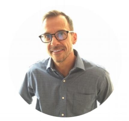 Apo Mintzis - Digital Marketing Specialist