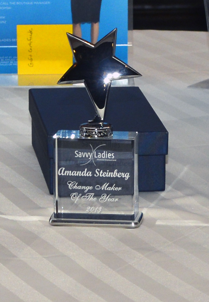savvy ladies change maker of the year award.jpg