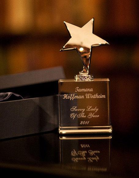savvy lady of the year award.jpg
