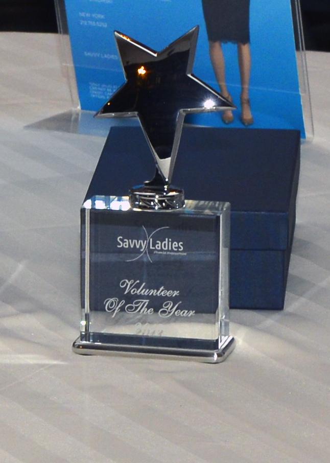 savvy-lady-volunteer-of-the-year.jpg