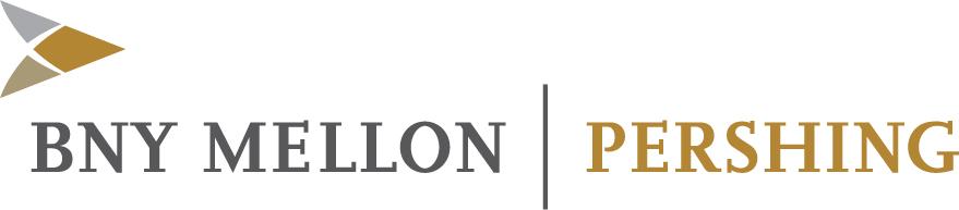 Logo-BNYM-PER.jpg