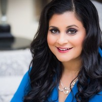 Monica Shah cropped.jpg