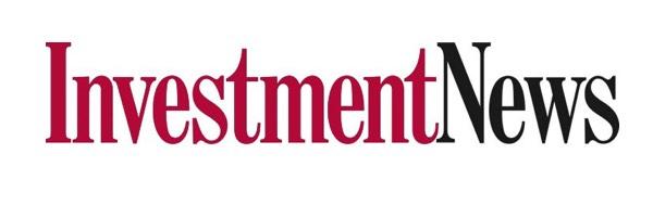 InvestmentNews.jpg