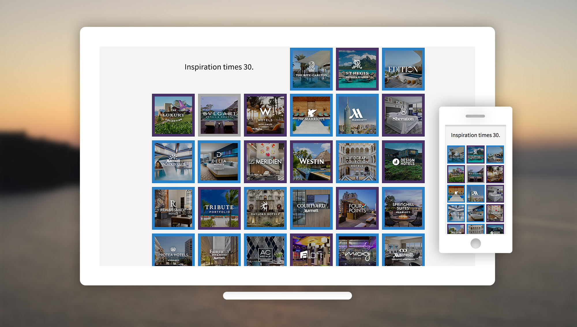 portfolio_images_30Brands5_16-9.jpg