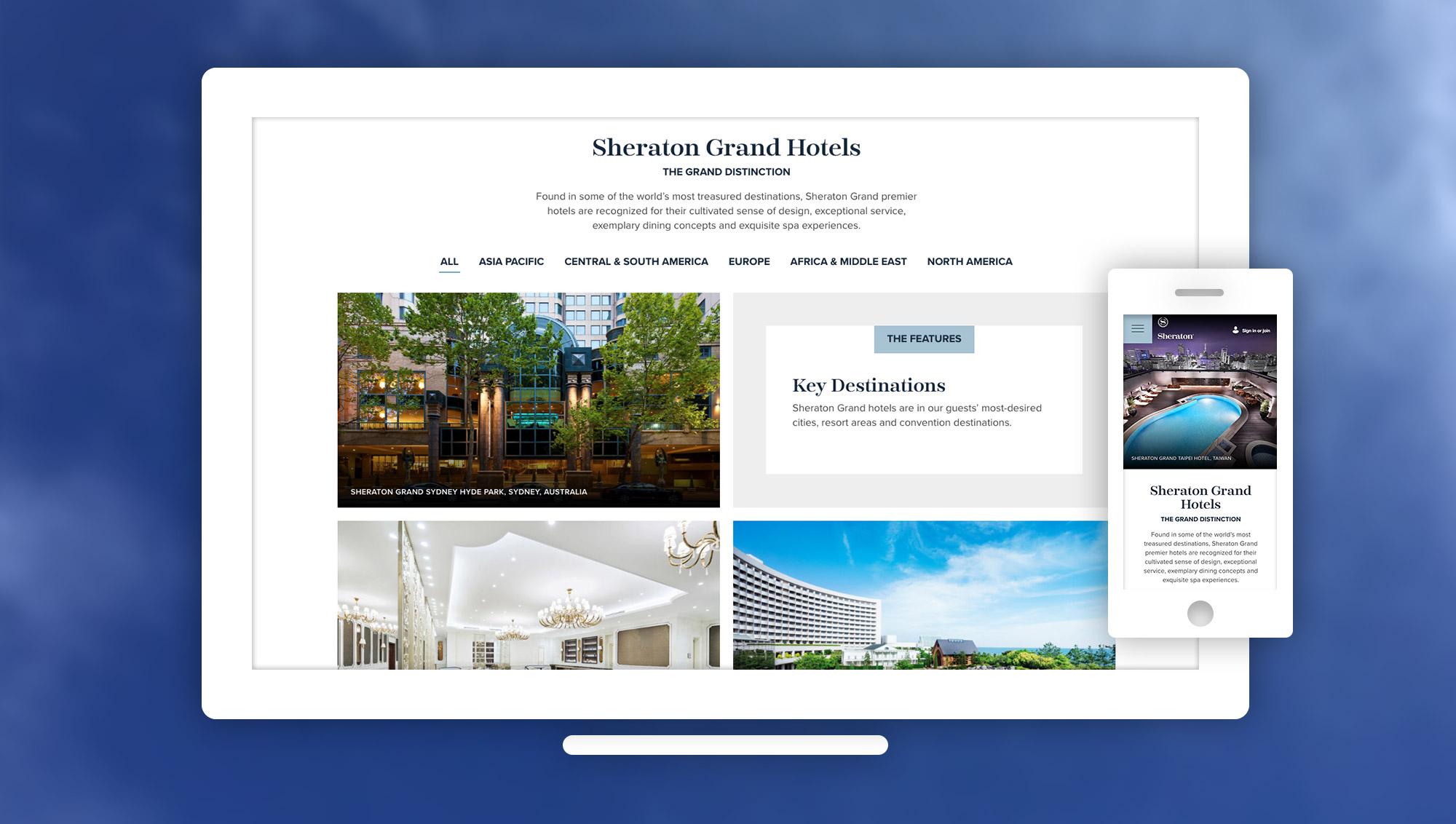portfolio_images_sheraton4.jpg
