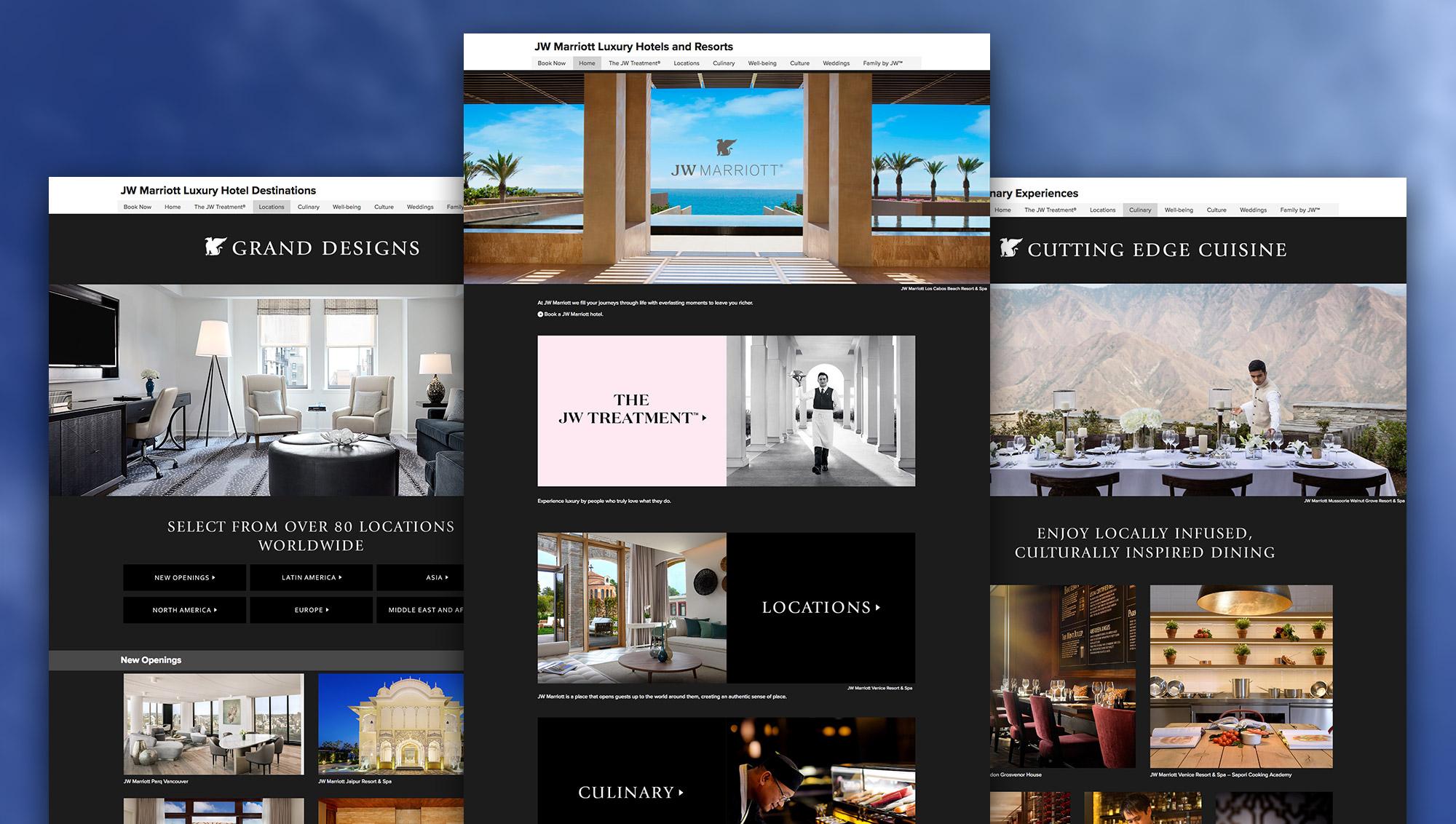 portfolio_images_jwmarriott_2.jpg