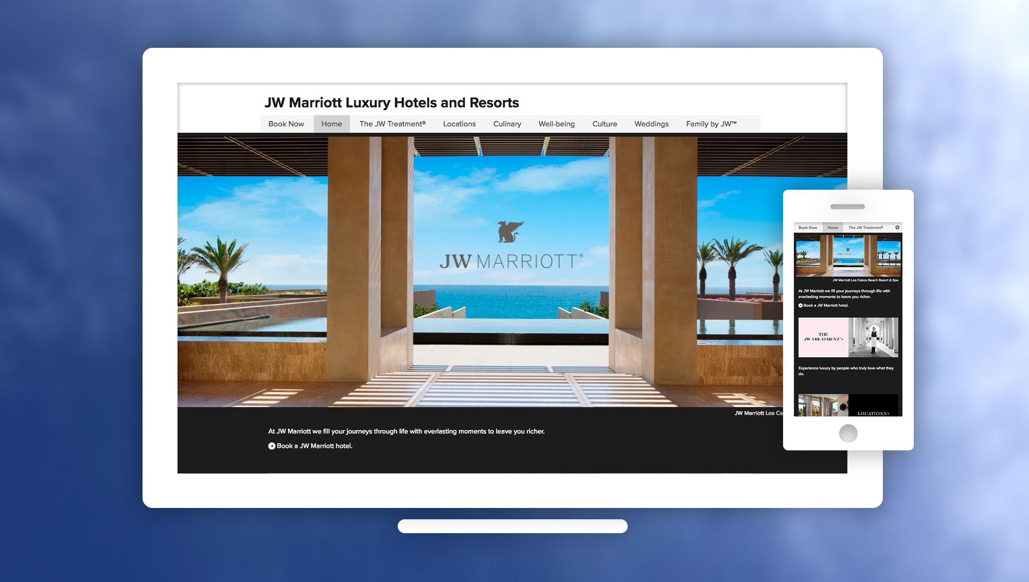 portfolio_images_jwmarriott_1.jpg