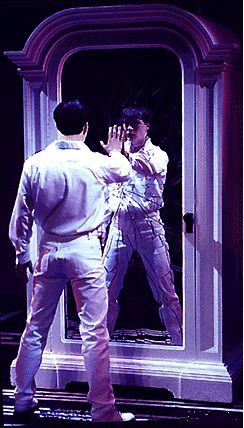 Theater - Tyley as Tommy.jpg
