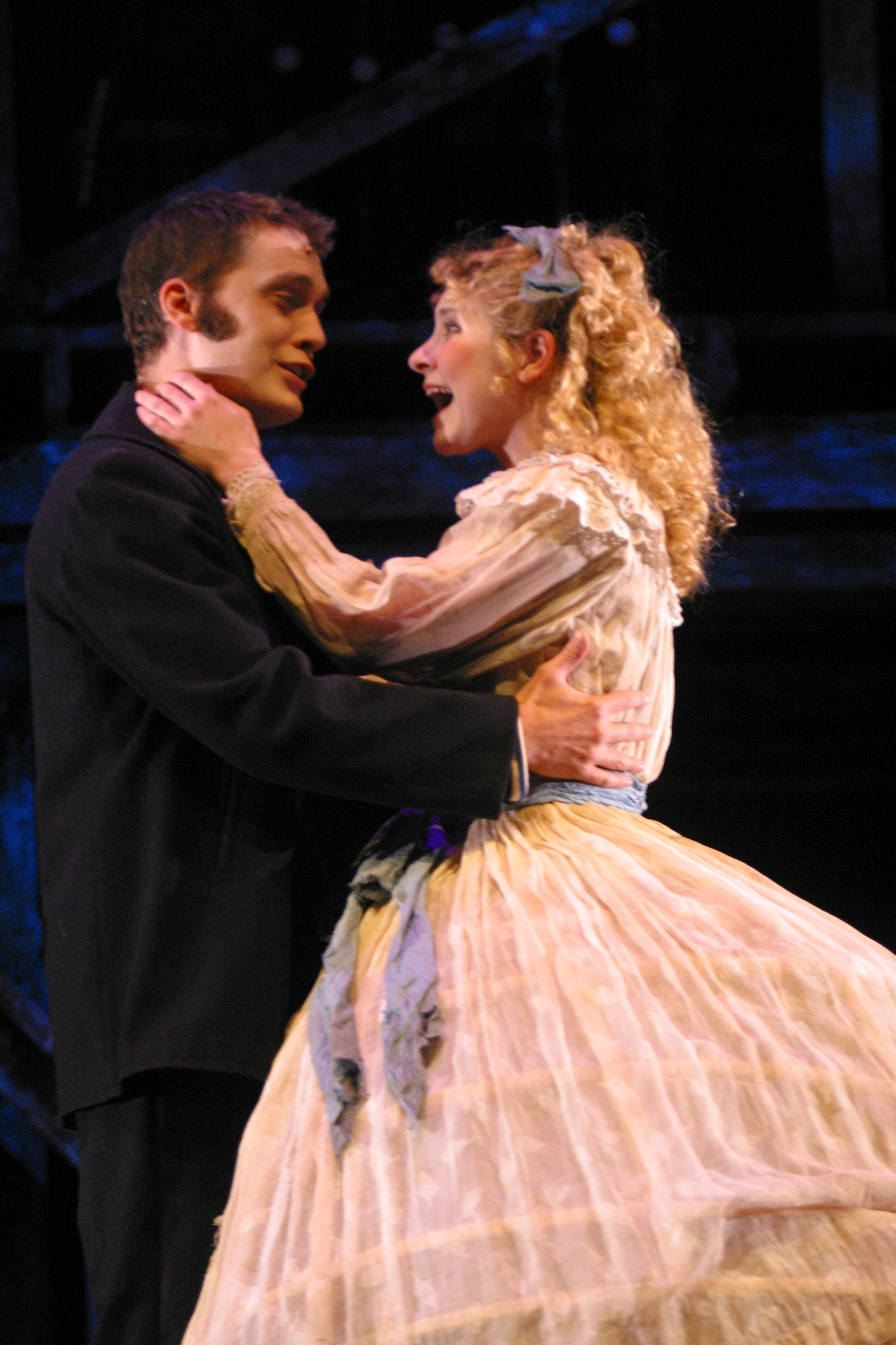 Theater - in Sweeney Todd with Regan Thiel.jpg