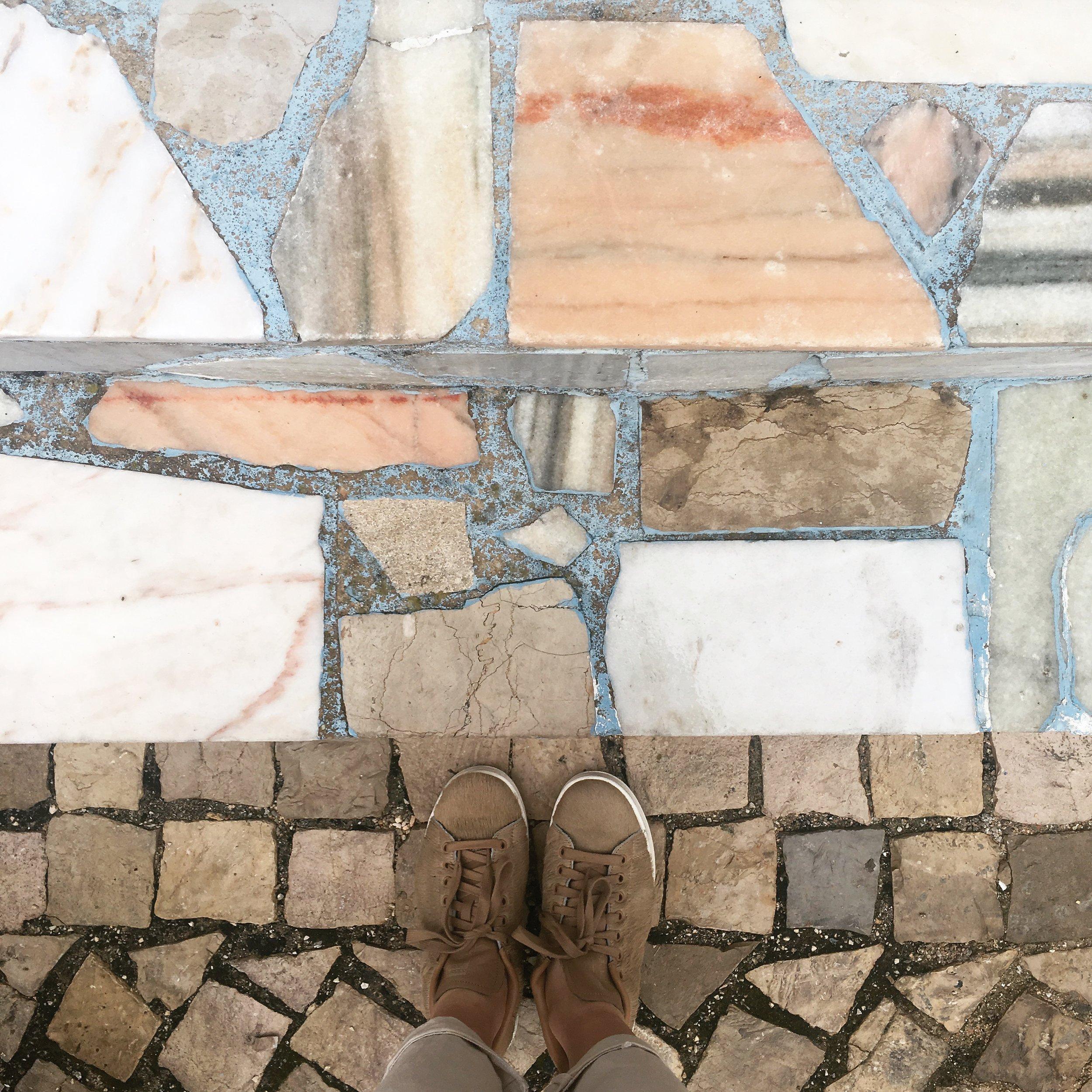 Lozidaze_Lagos-Flooroy_01