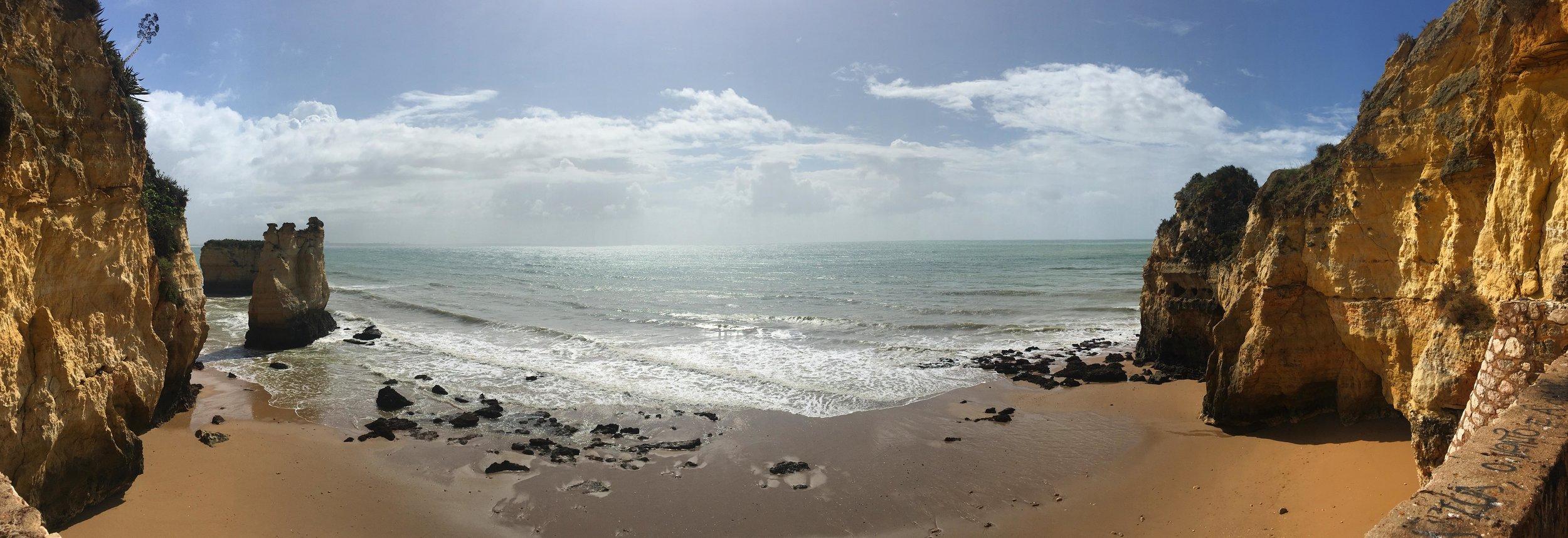 Lozidaze_Lagos-Playa-Pano_01