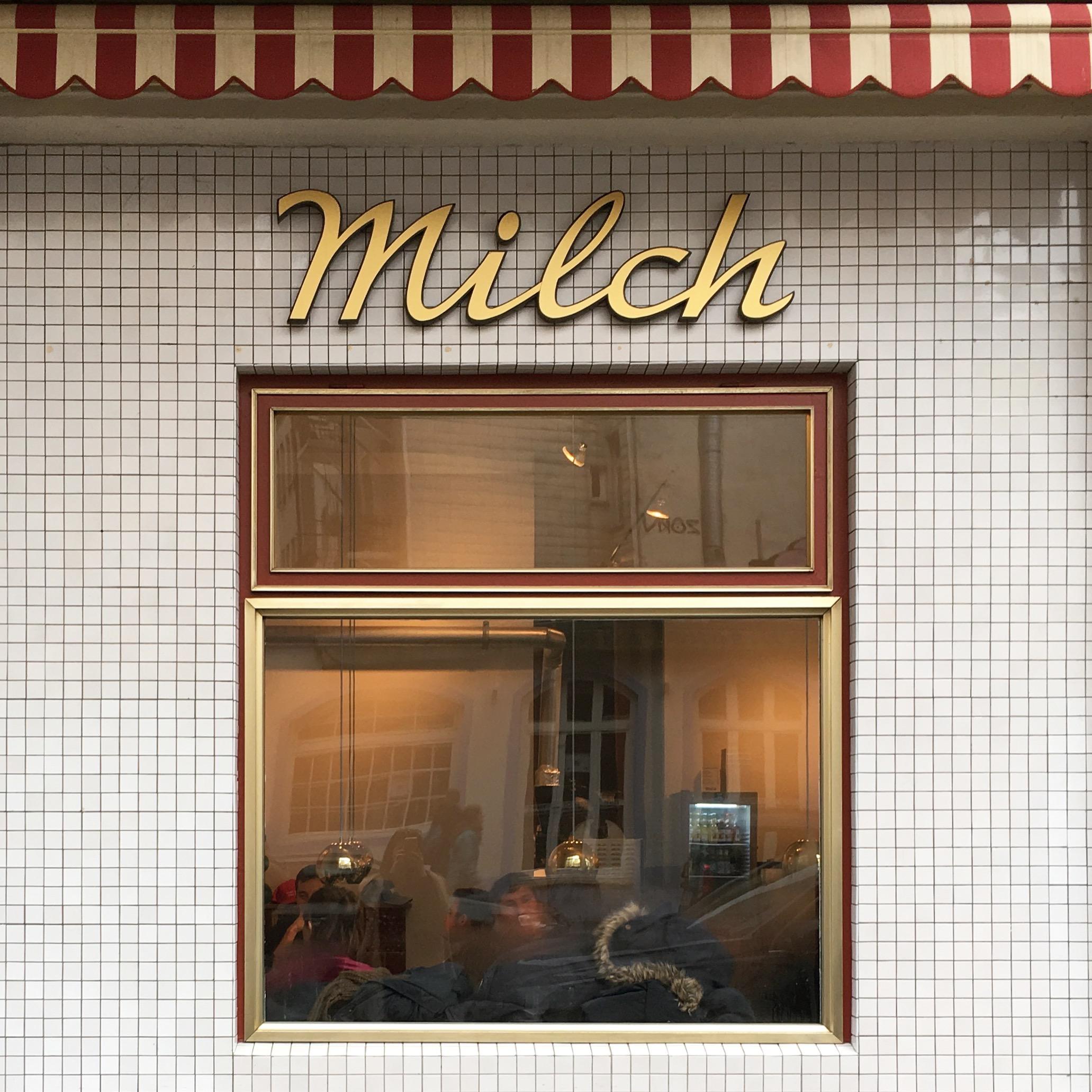 Lozidaze_Milch-Feinkost_01