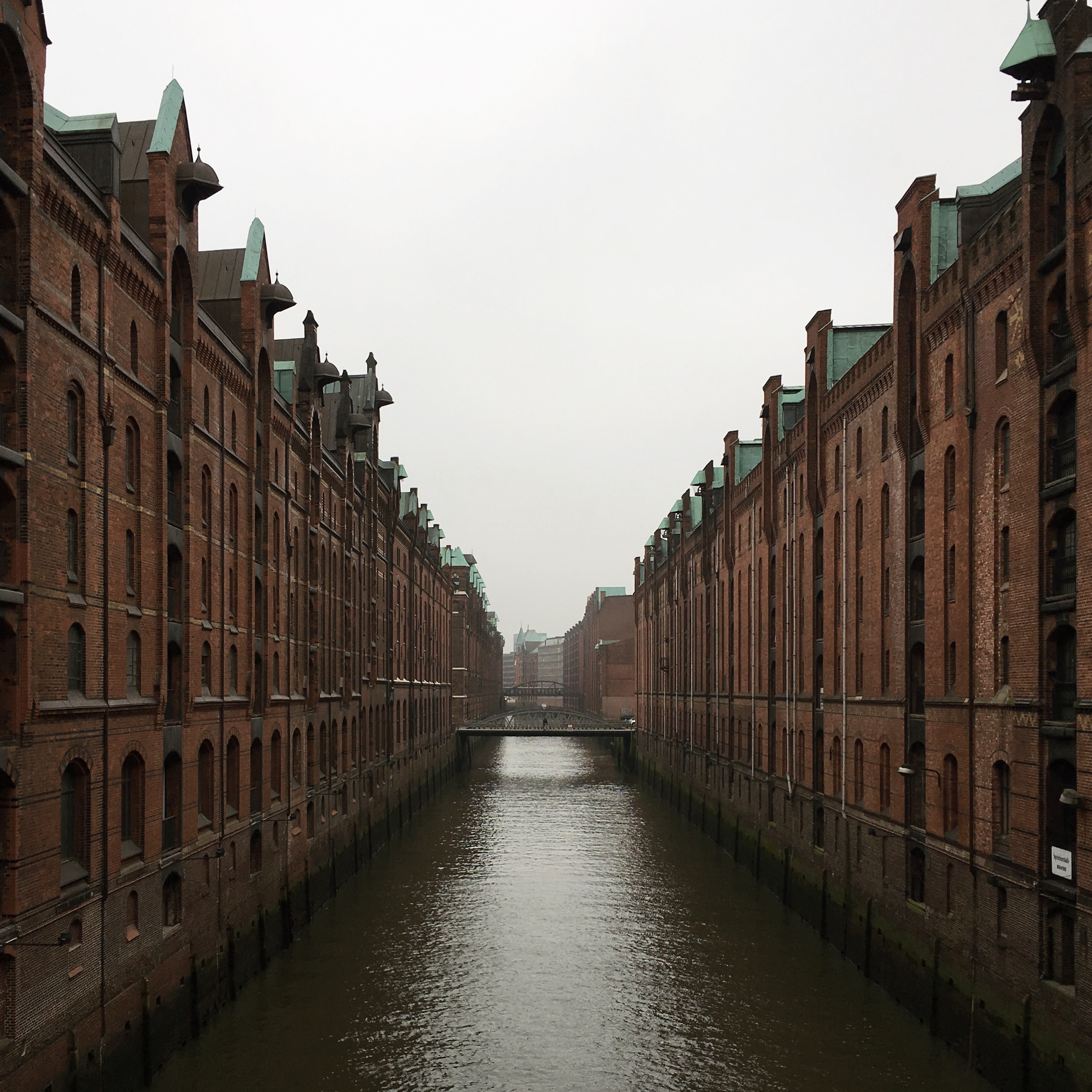 Lozidaze_Hamburg_01