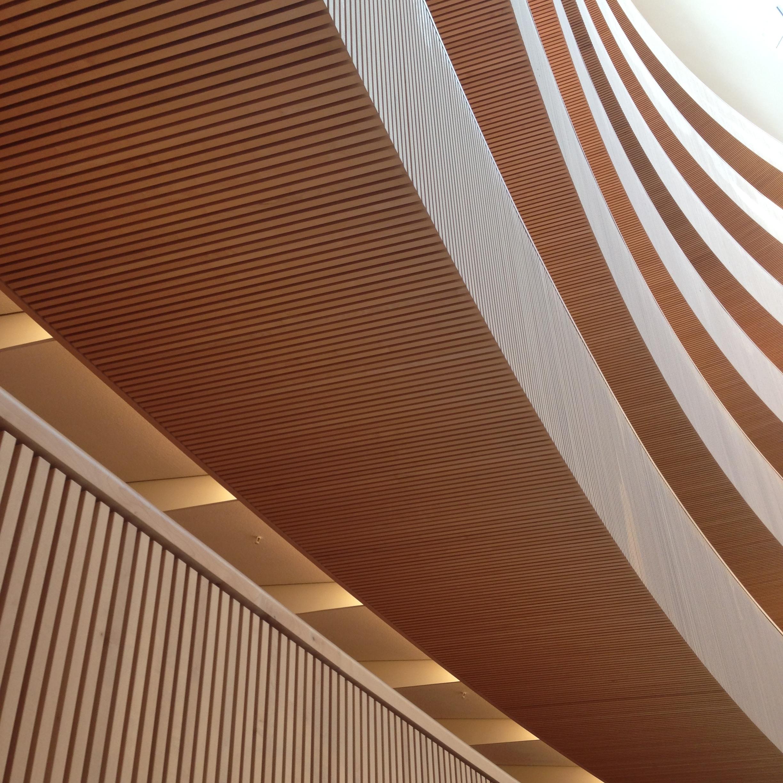 Lozidaze_Santiago-Calatrava-RWI_01