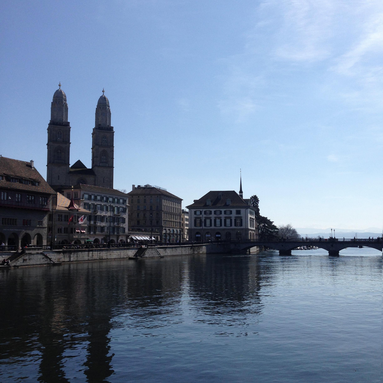 Lozidaze_Zurich-See_02