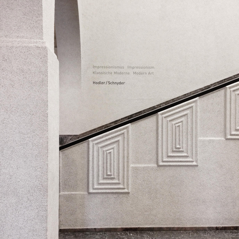 Lozidaze_Zurich-Kunsthaus_01