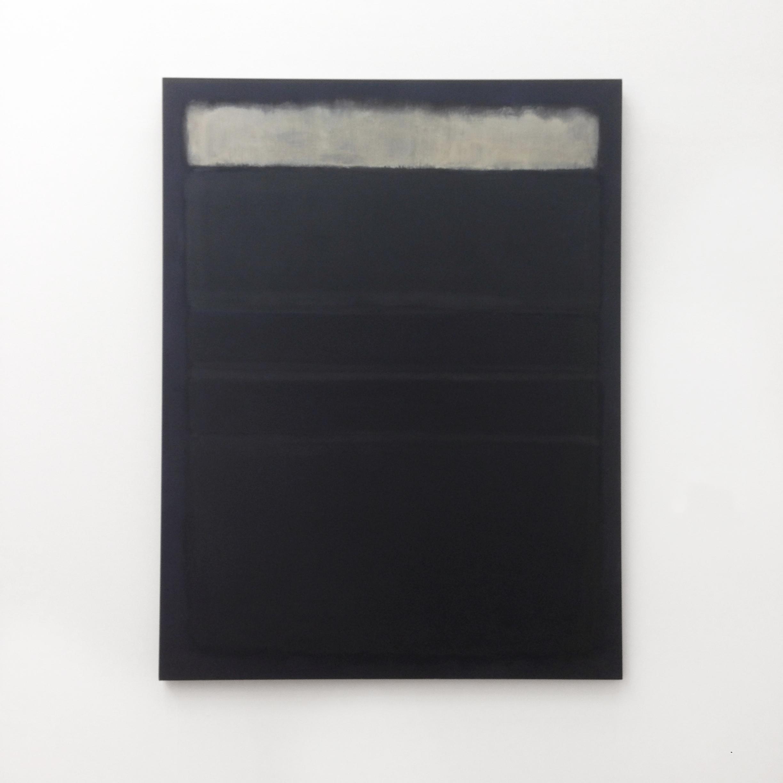 Lozidaze_Zurich-Kunsthaus-Rothko_01