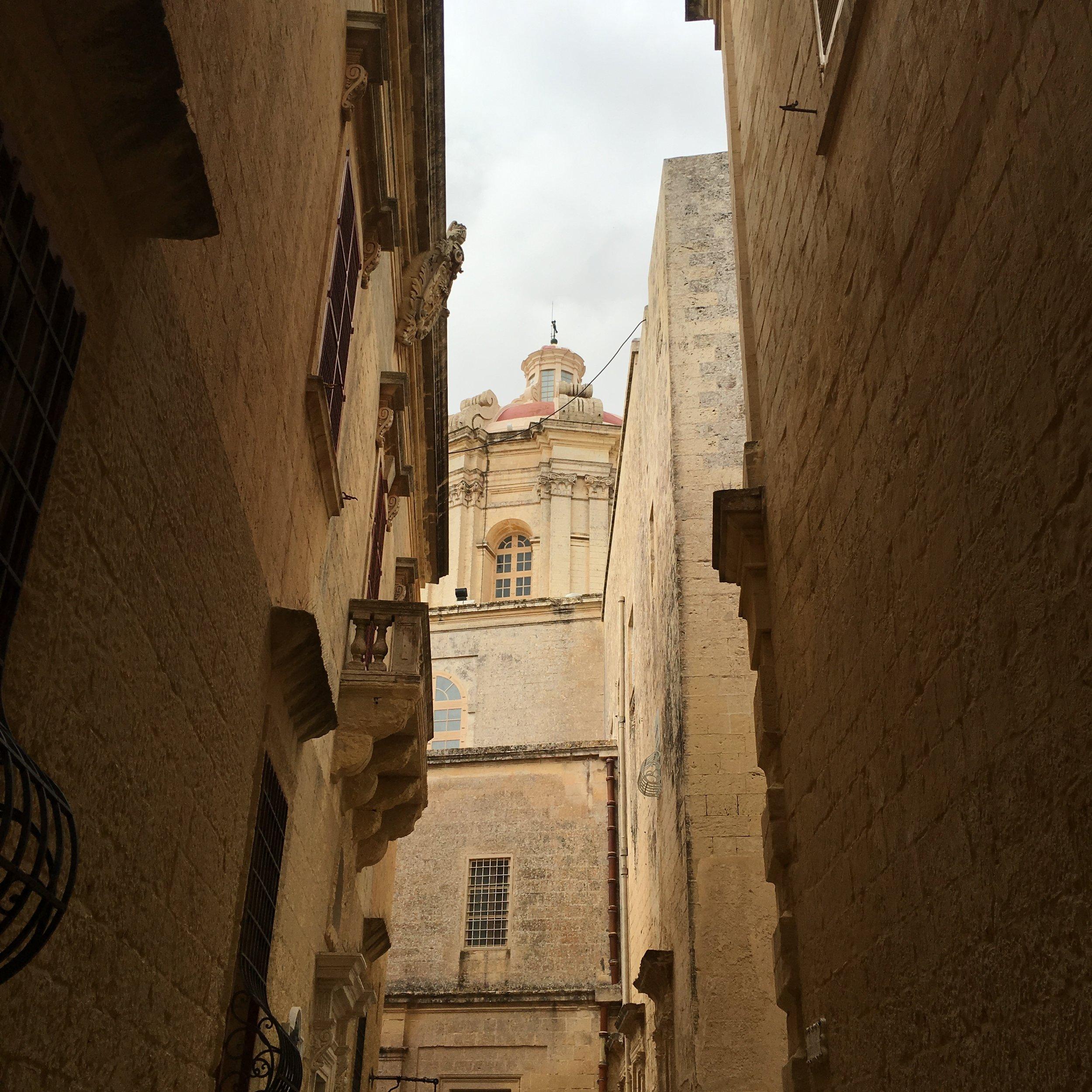 Lozidaze_Malta-Mdina_01