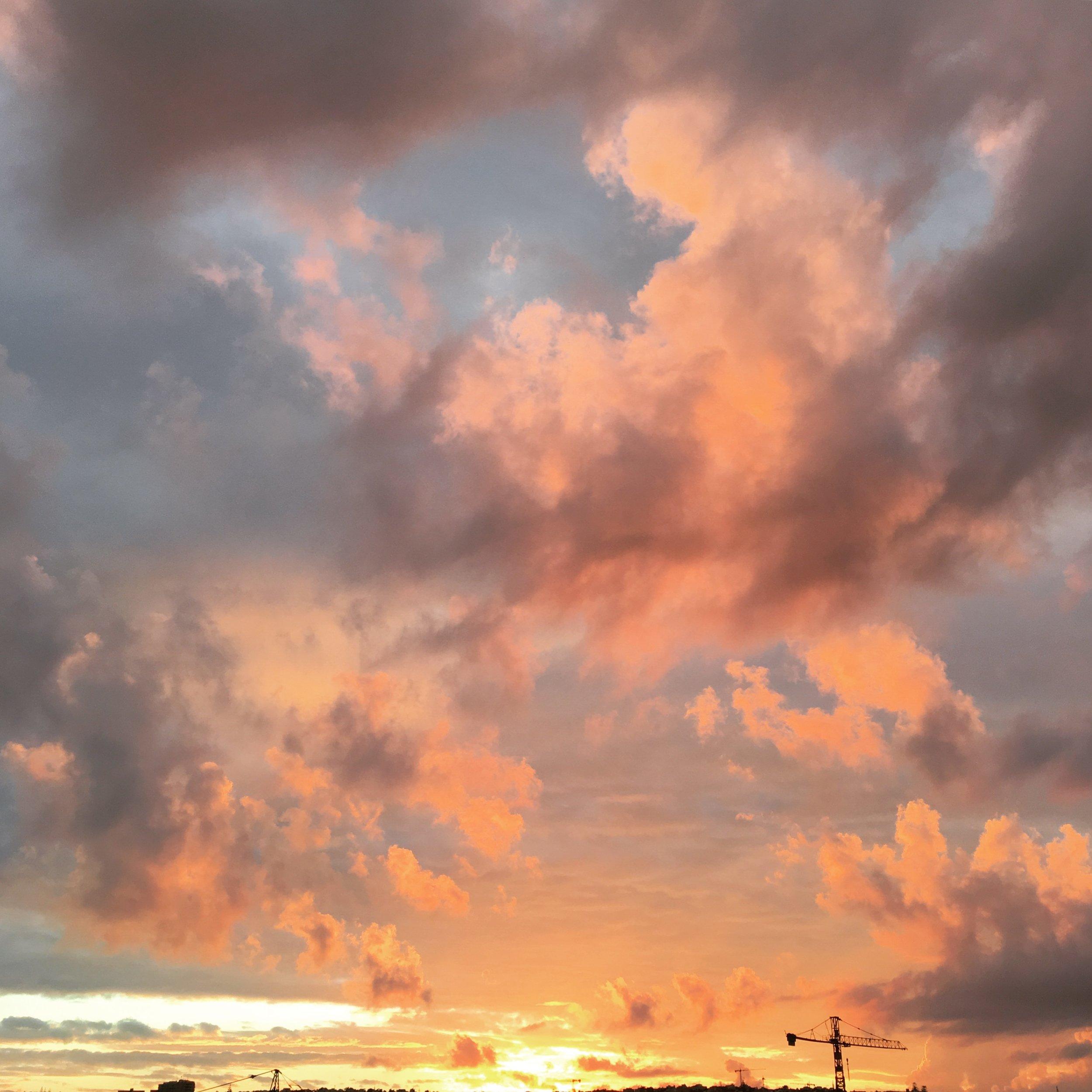 Lozidaze_Malta-sunset_01