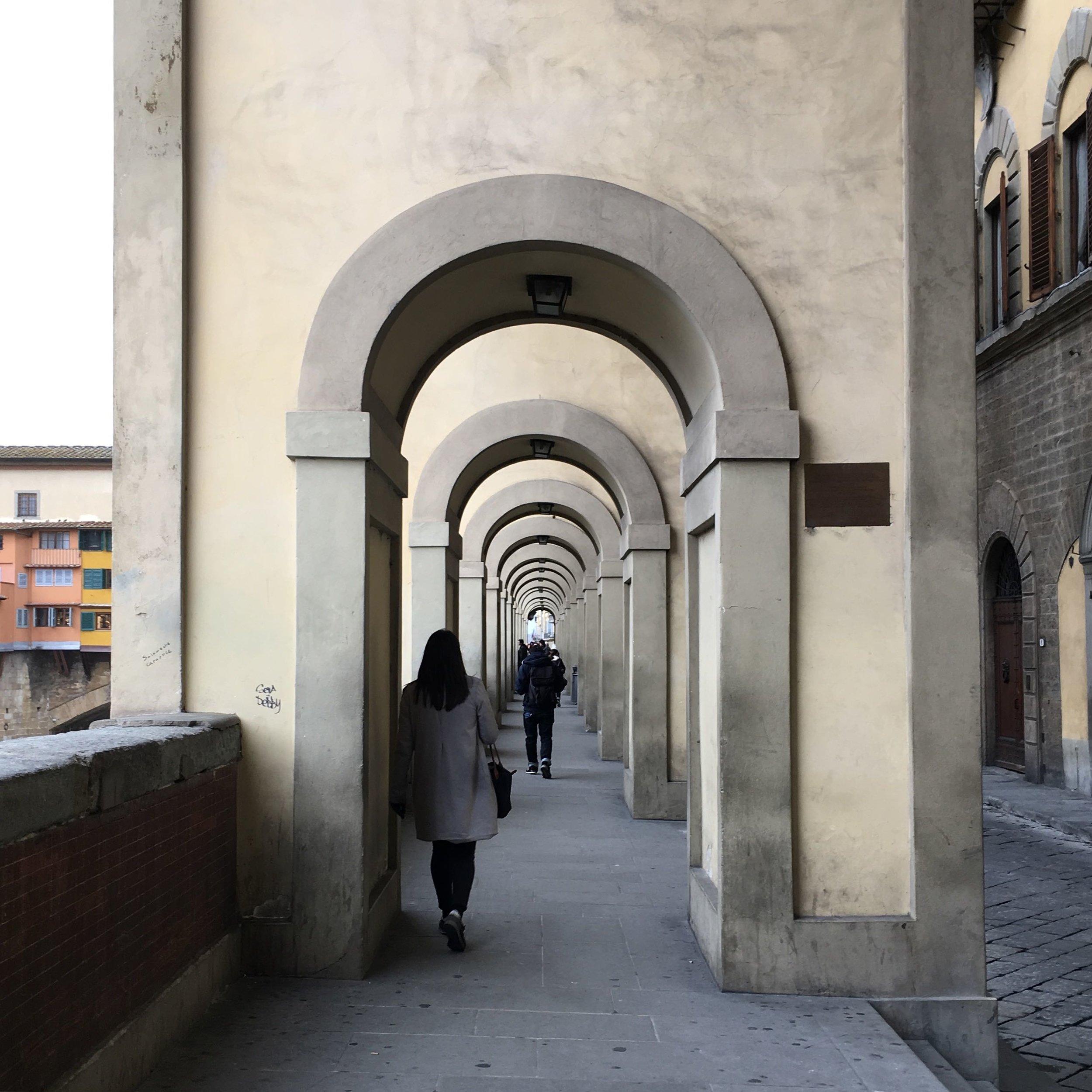 Lozidaze_Firenze_01