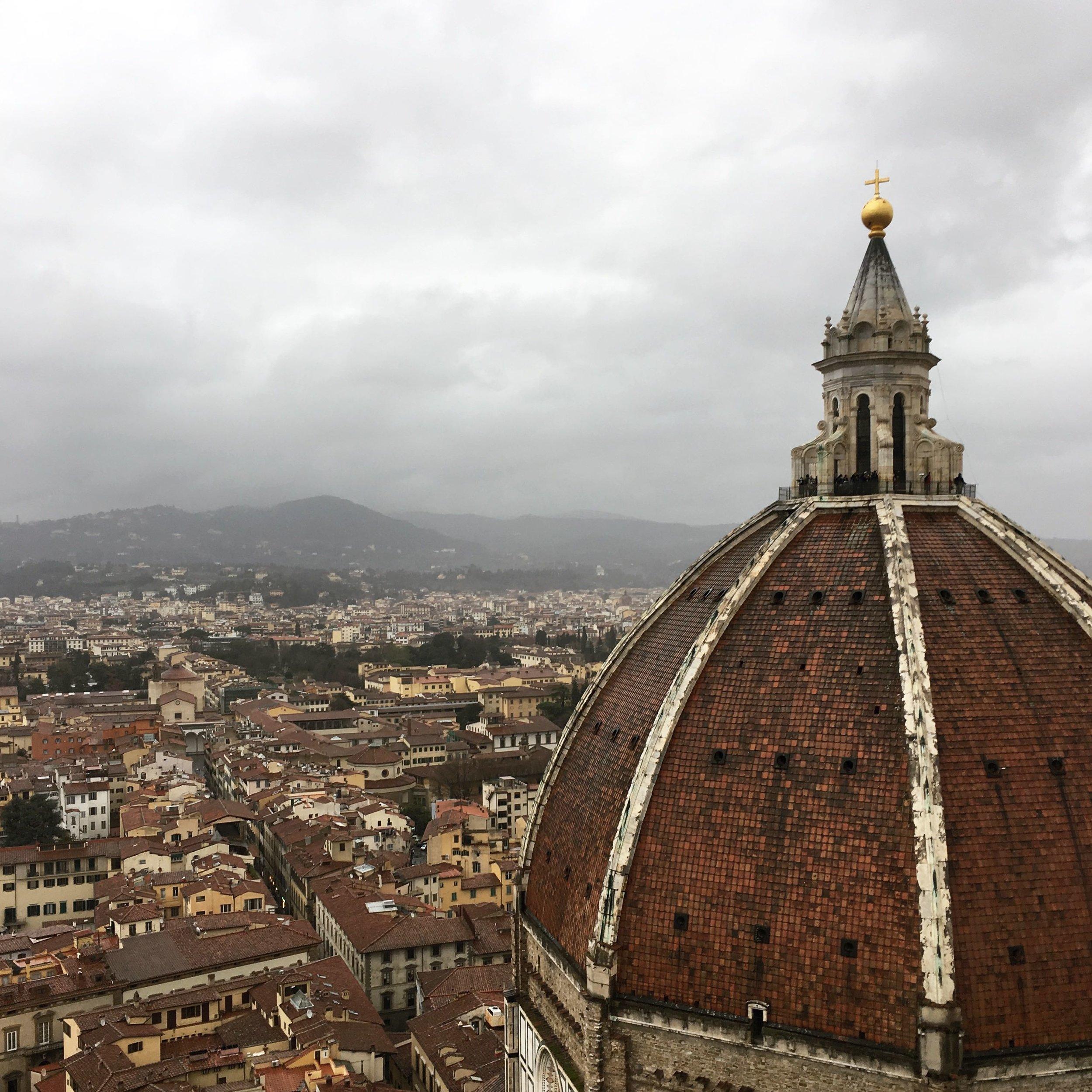 Lozidaze_Duomo_02