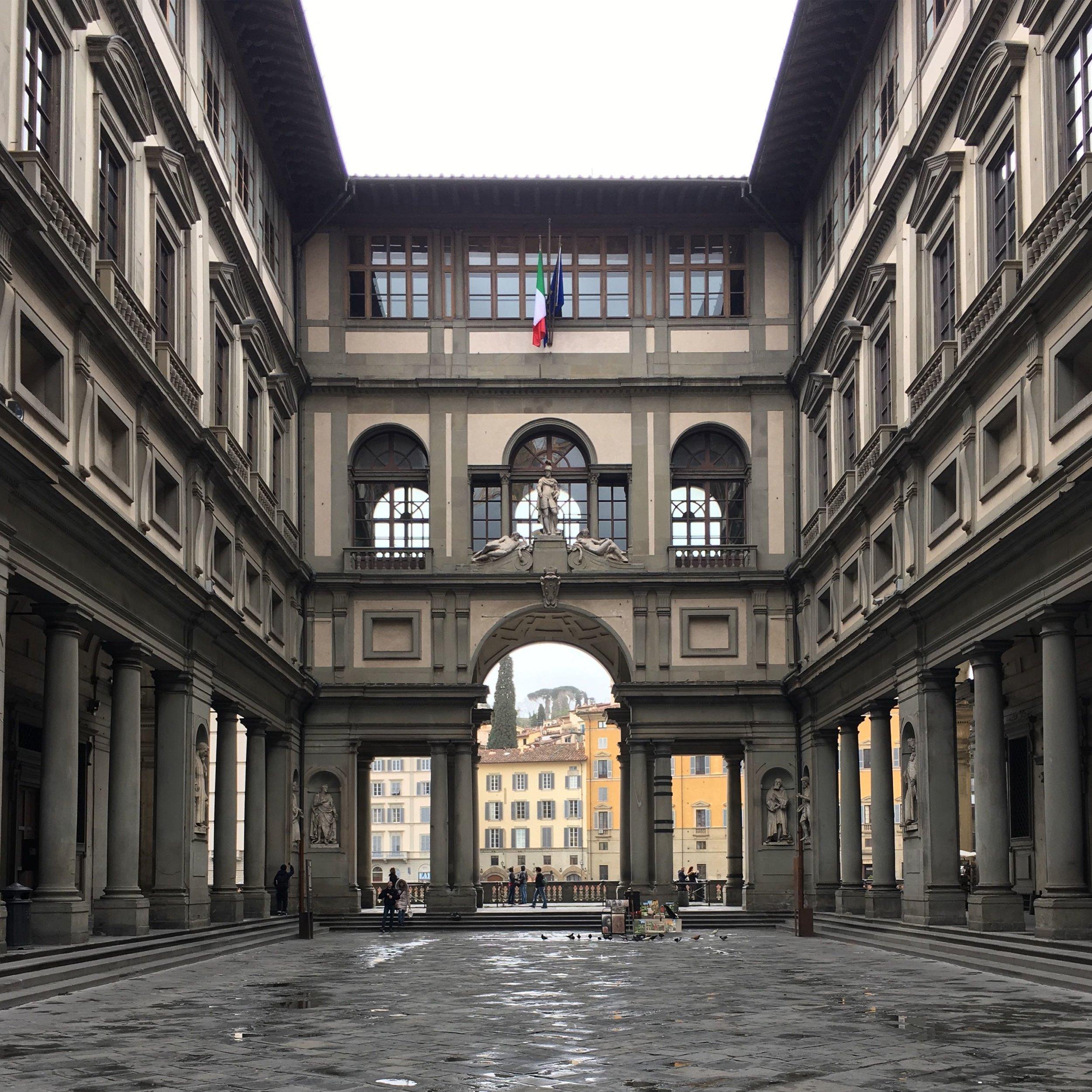 Lozidaze_Uffizi_01