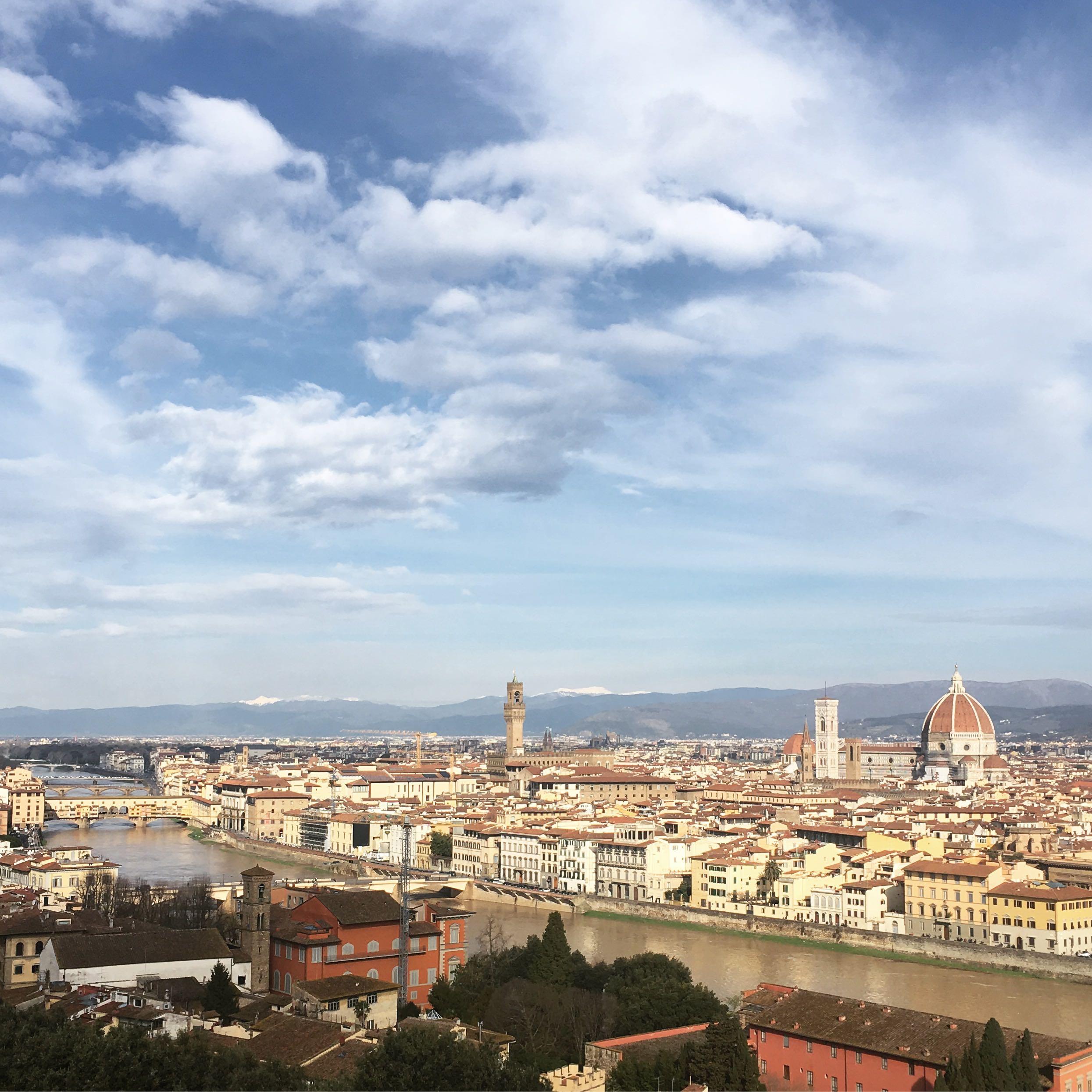 Lozidaze_Piazzale-Michelangelo_01
