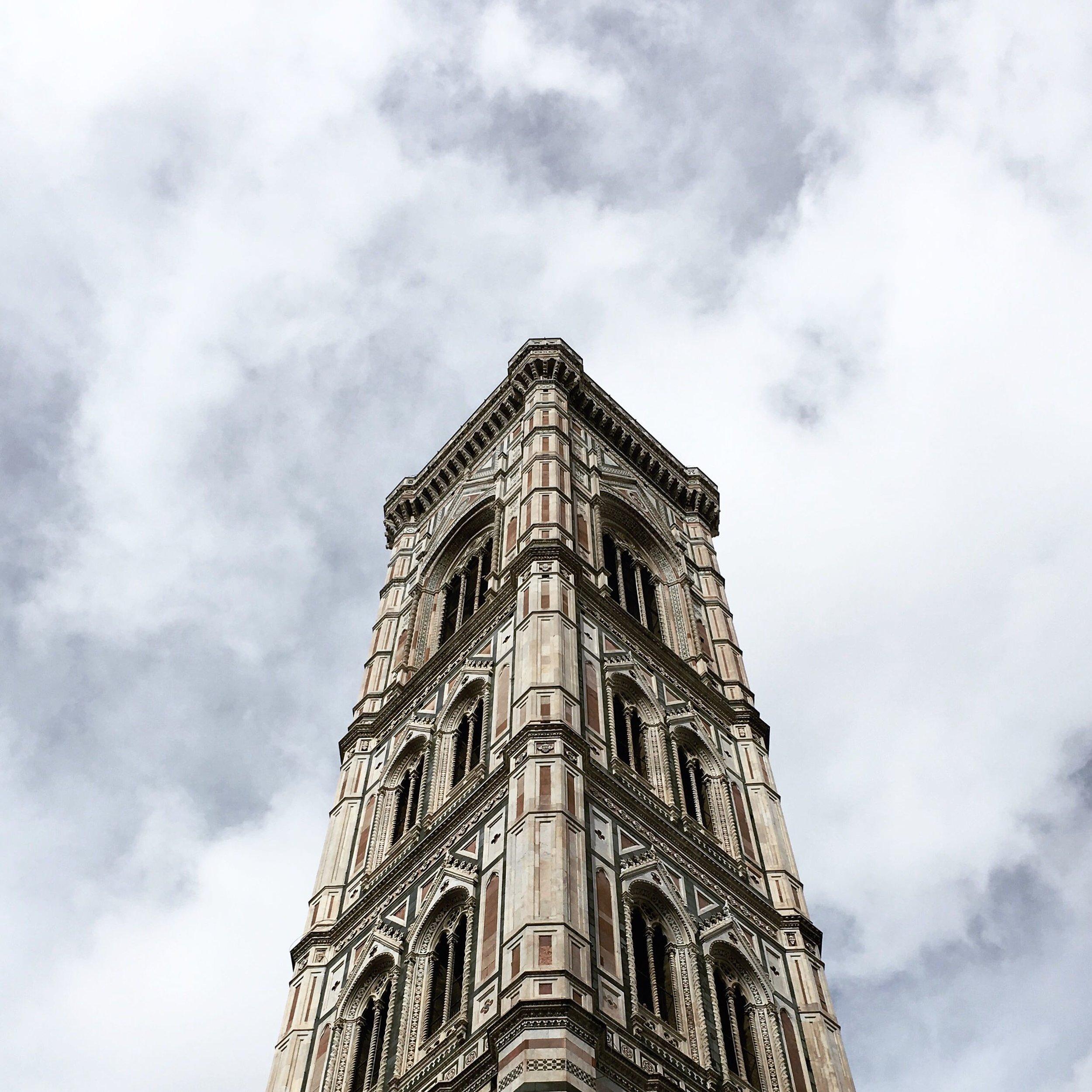 Lozidaze_Duomo_03