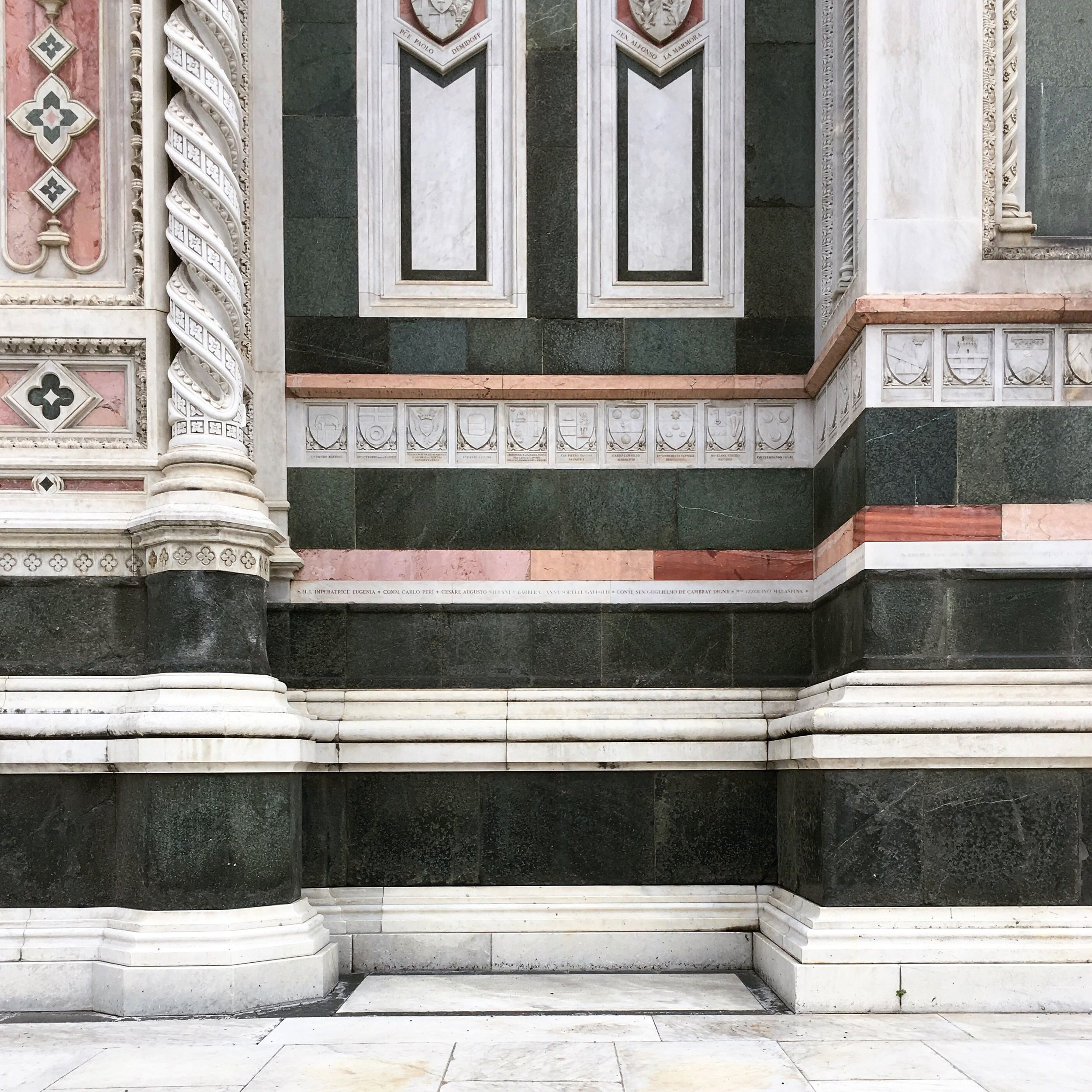 Lozidaze_Duomo_04