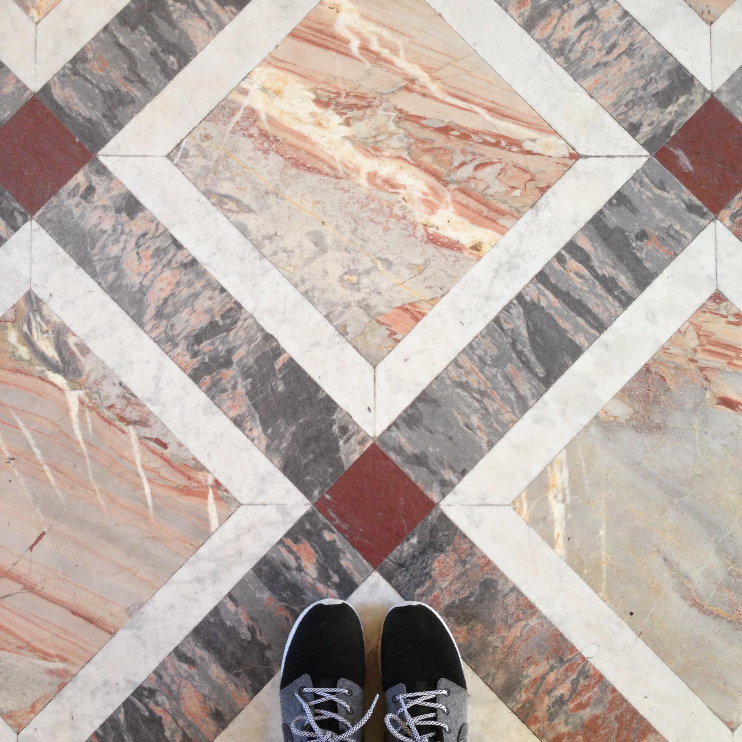 Lozidaze_Louvre_02