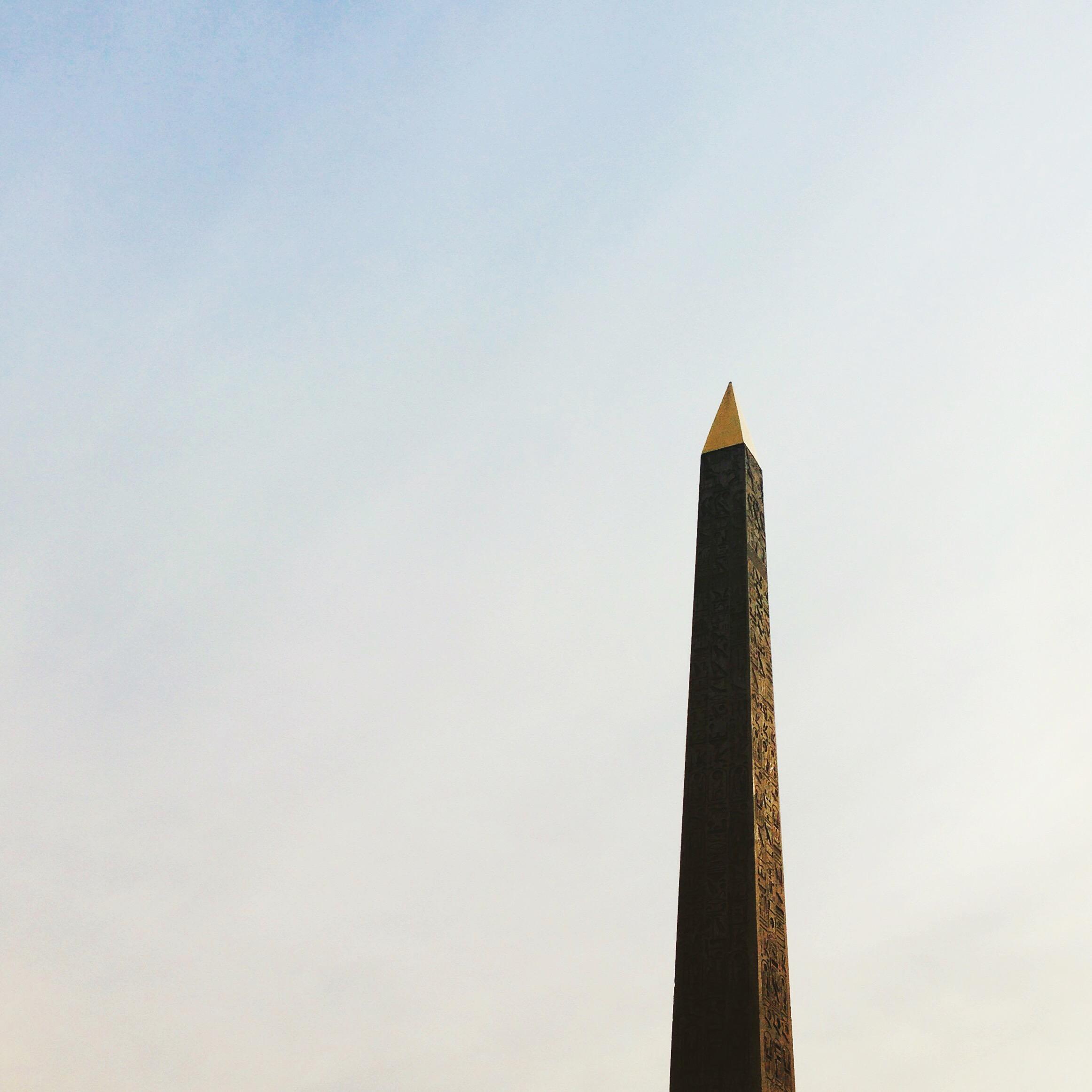 Lozidaze_Paris-Obelisk_01