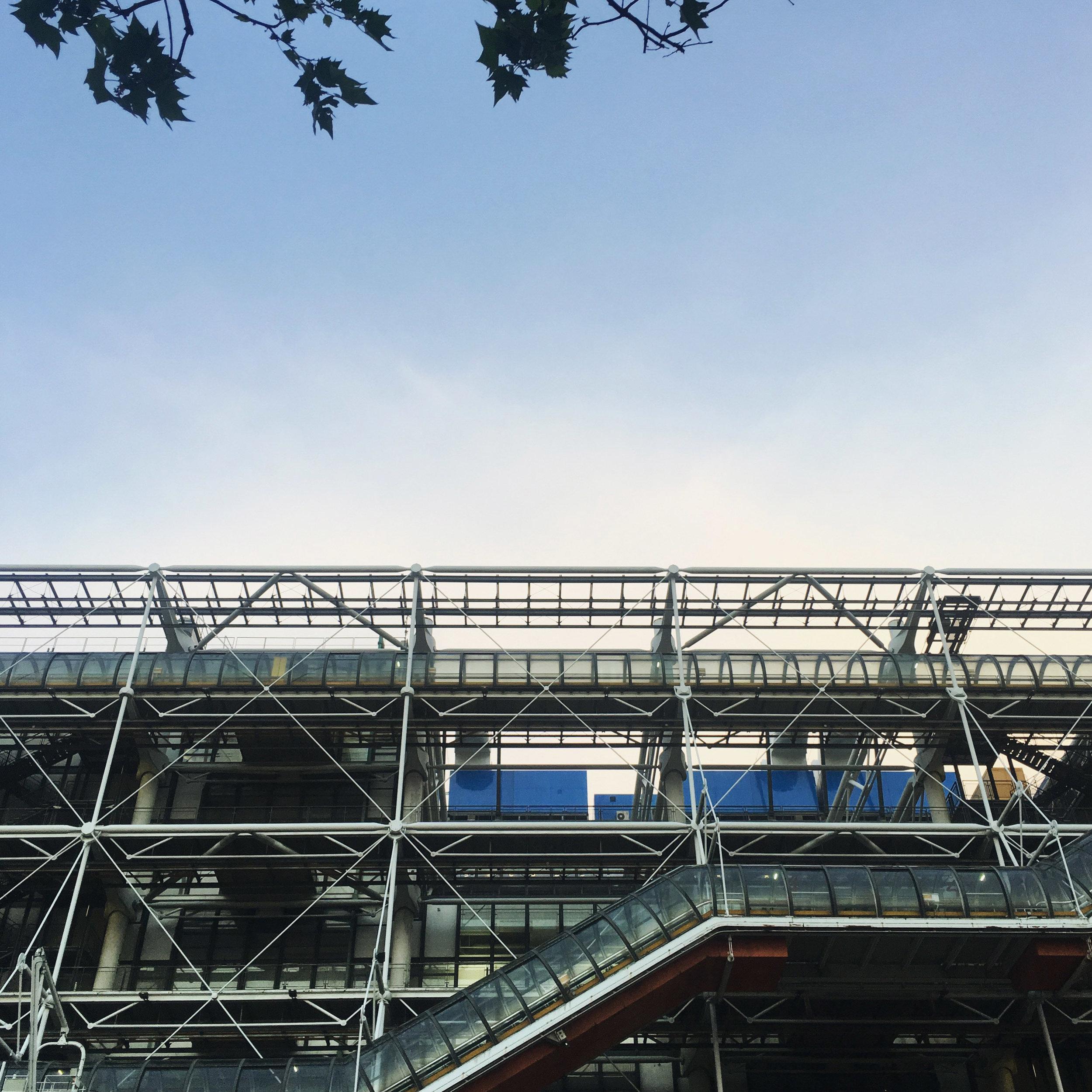 Lozidaze_Pompidou-Centre_01