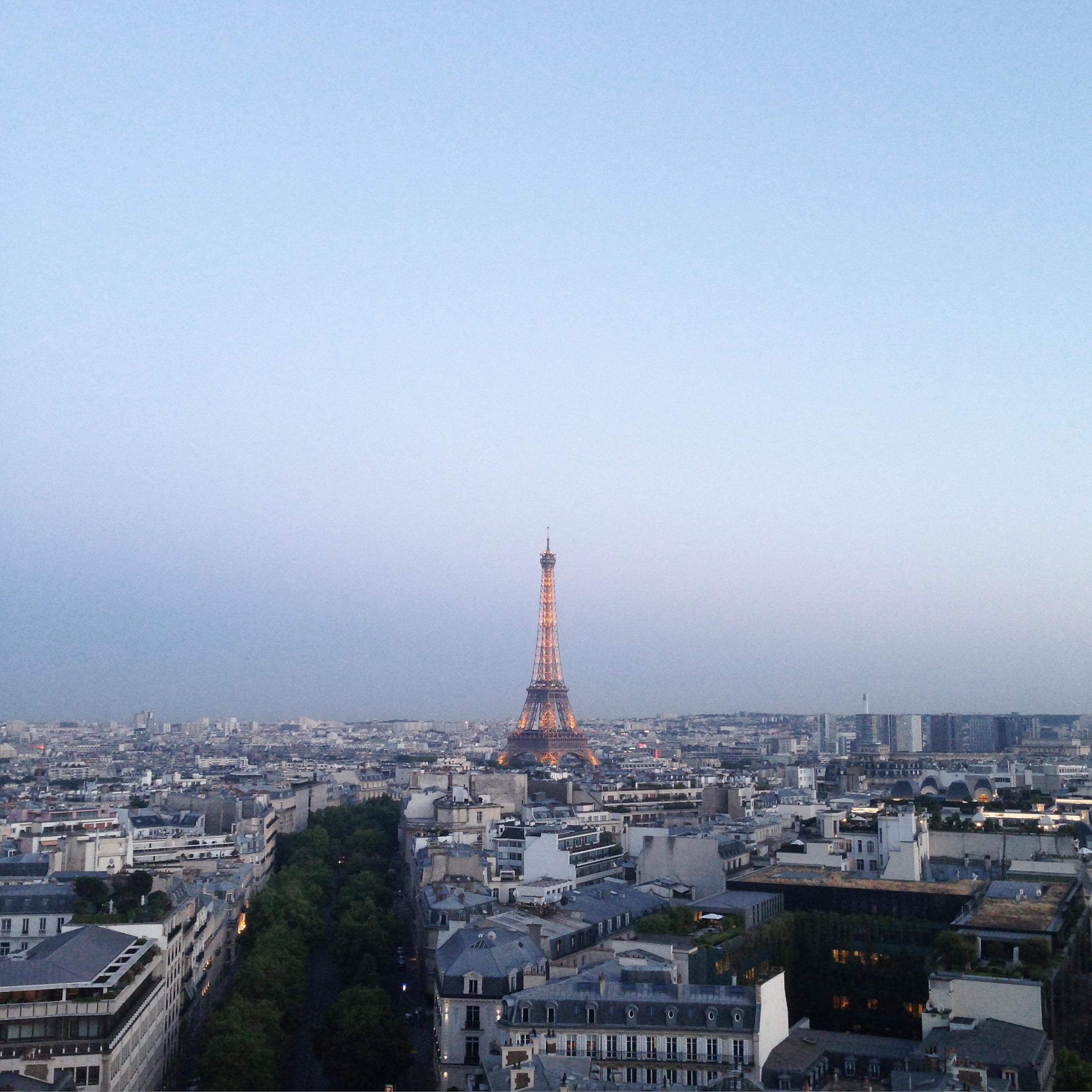 Lozidaze_Paris_01