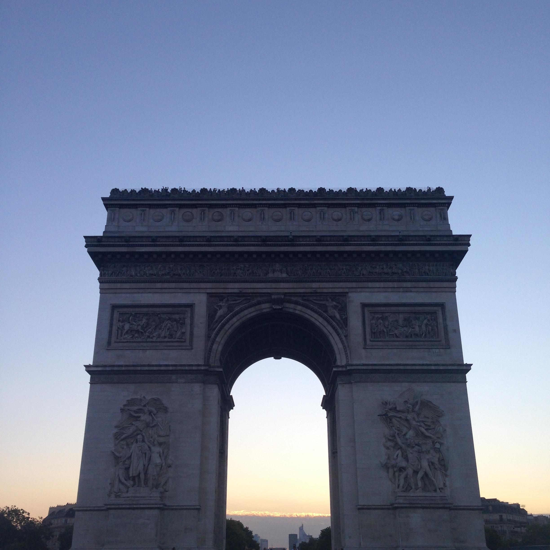 Lozidaze_Arc-de-Triomphe_01