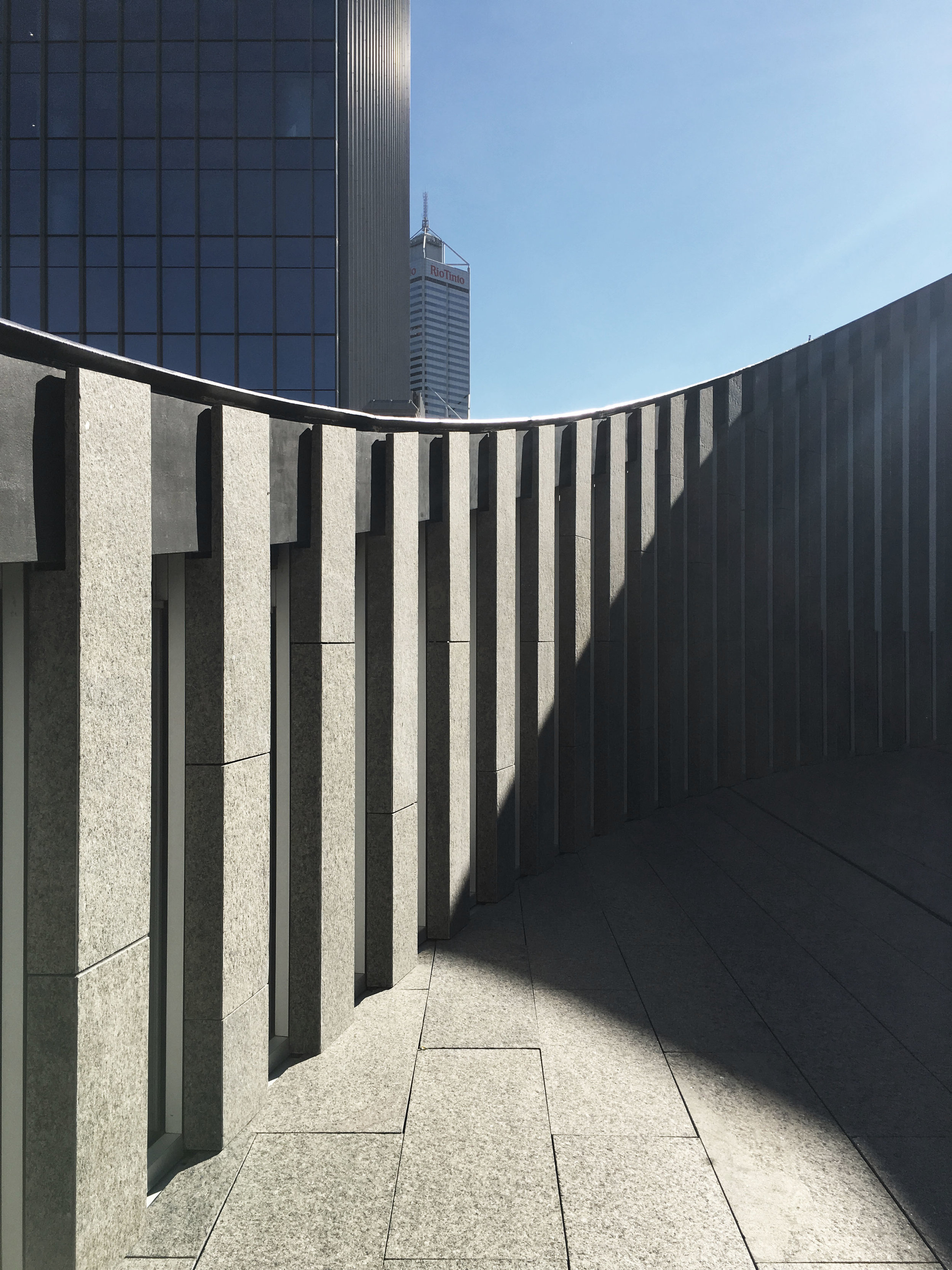 Lozidaze_City-of-Perth-Library_03
