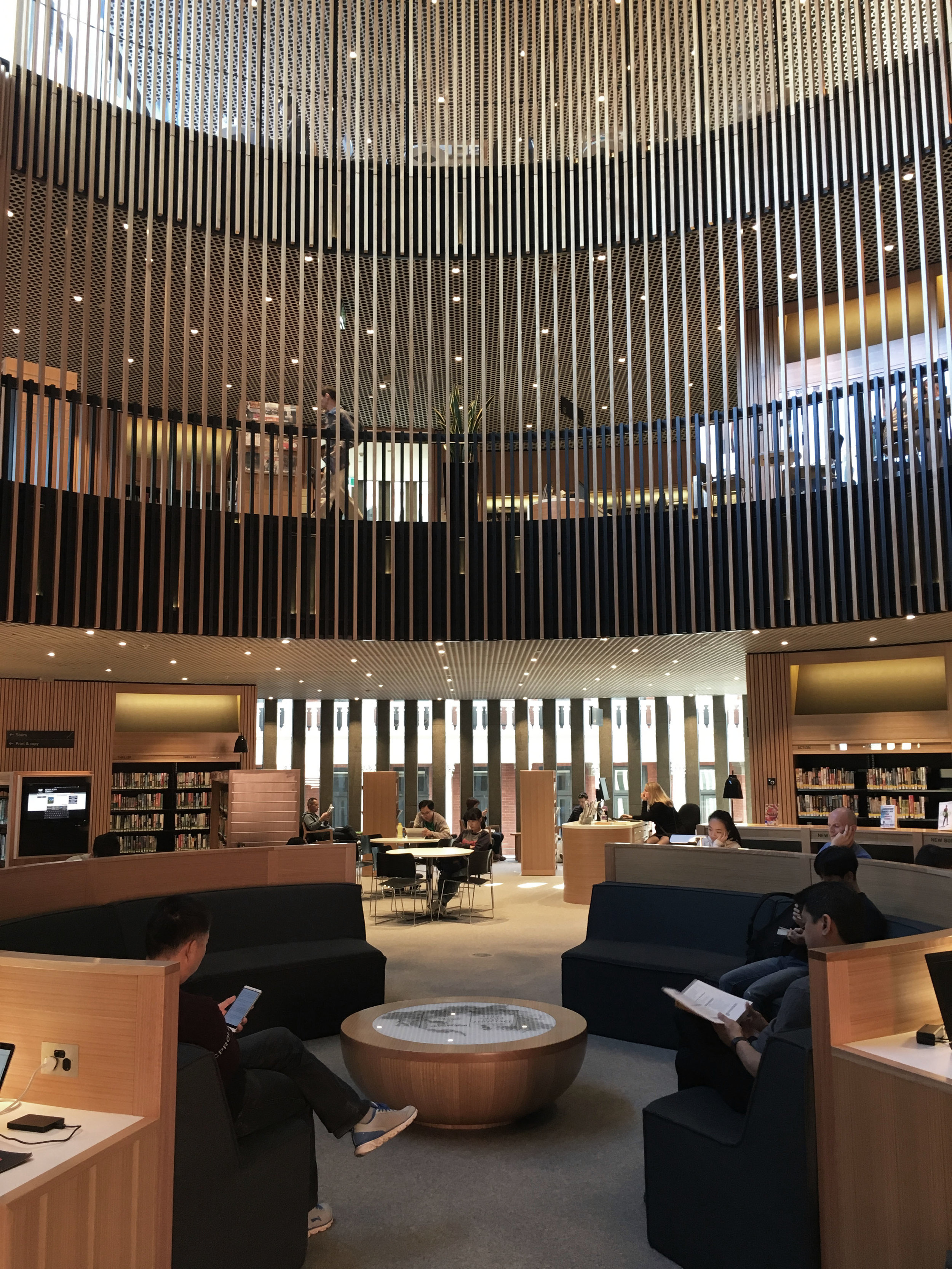 Lozidaze_City-of-Perth-Library_04