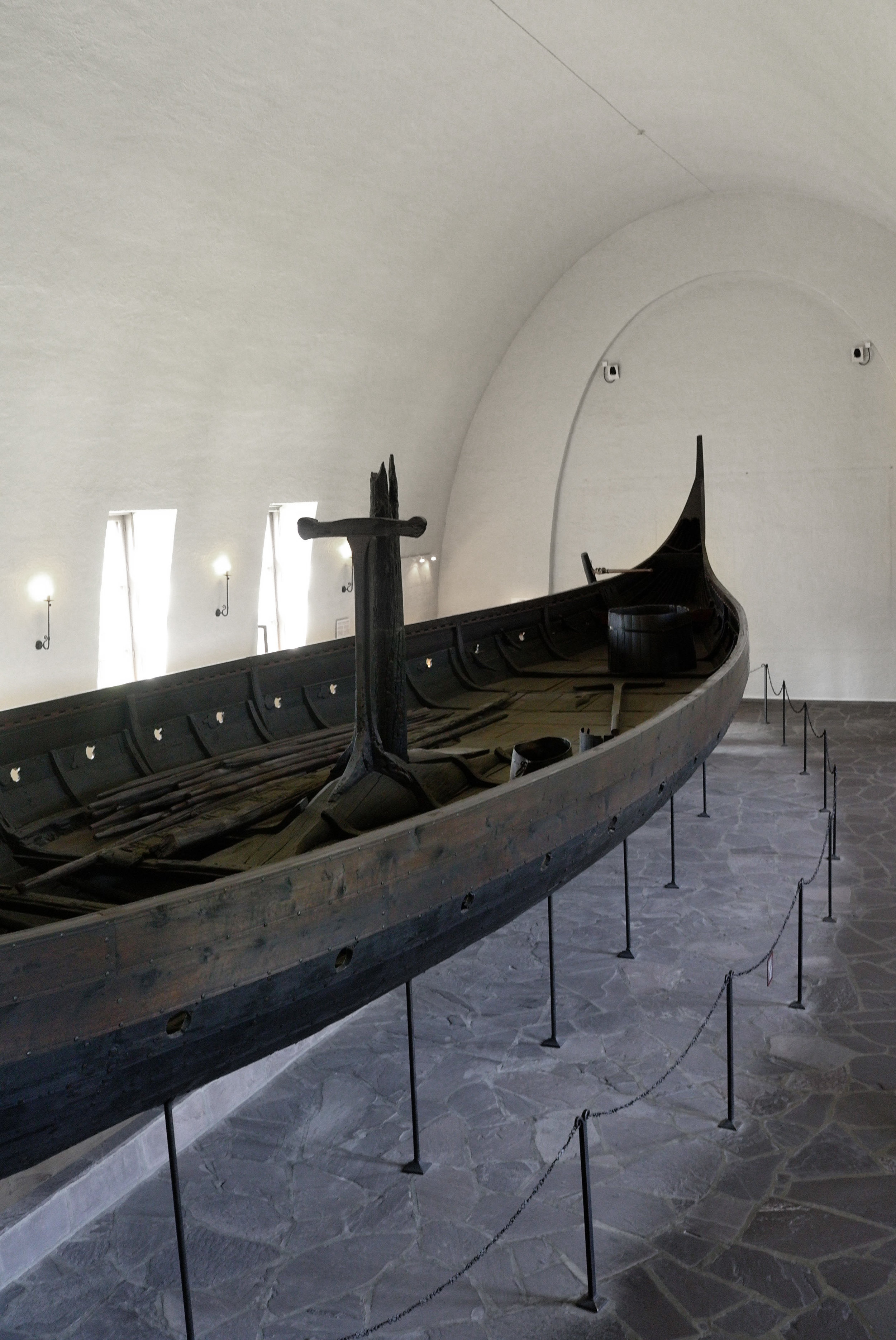 Lozidaze_Oslo-Viking-Ship_02
