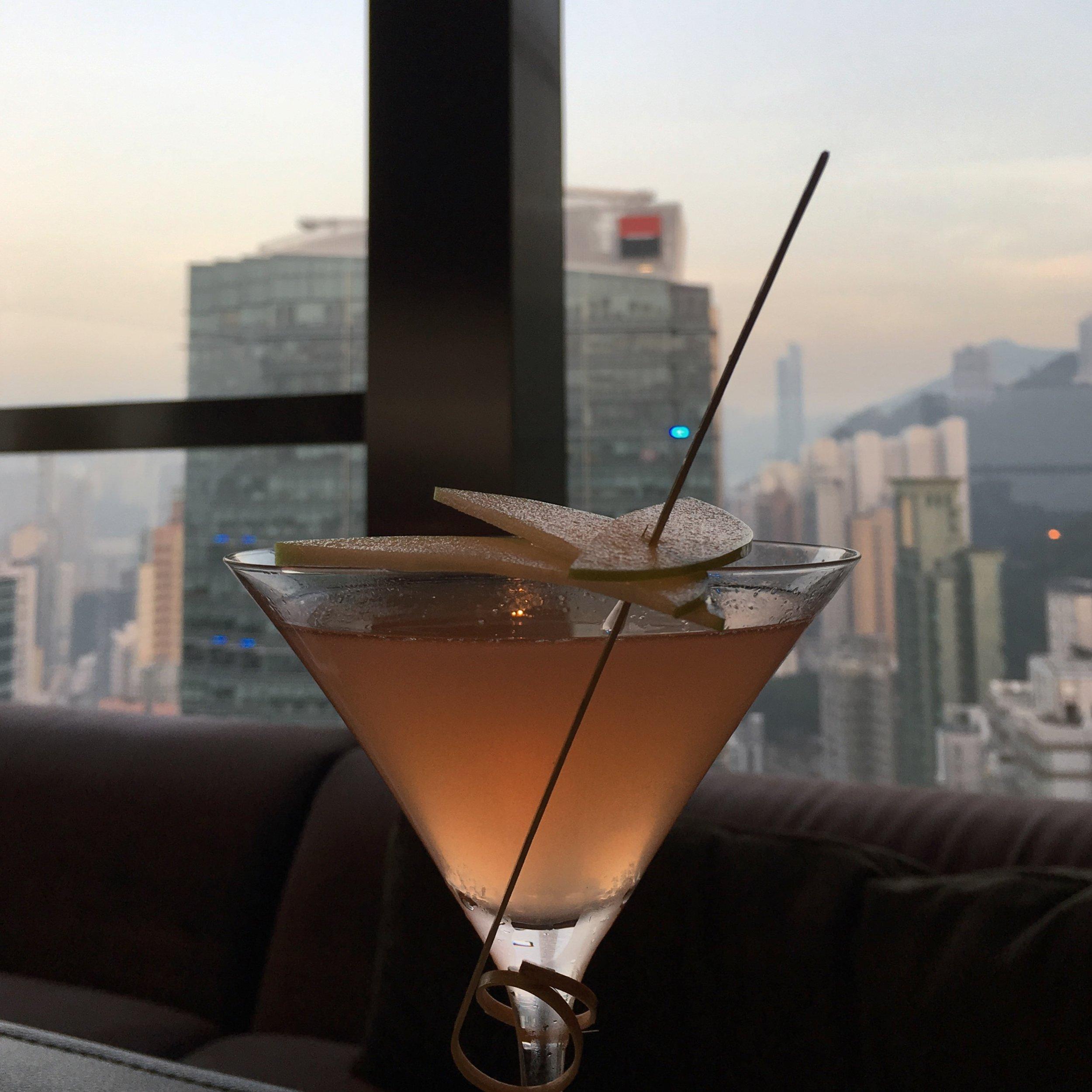 Lozidaze_Hong-Kong_Upper-House_01